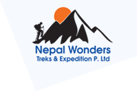 Nepal Wonders Treks & Expedition P.Ltd